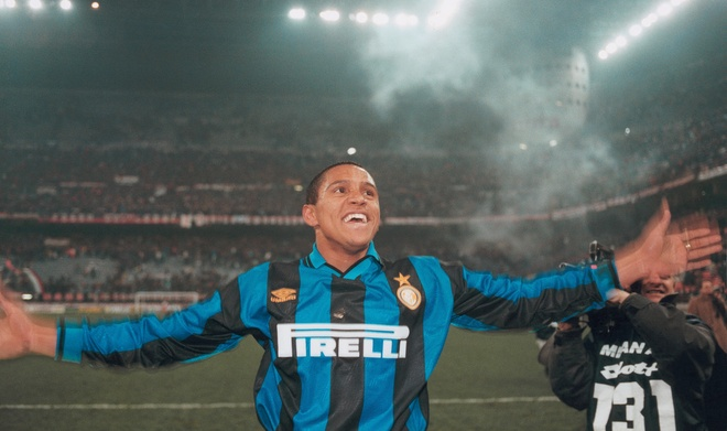 Nhung thuong vu chung minh Inter Milan ban nguoi ho nhat chau Au hinh anh 3