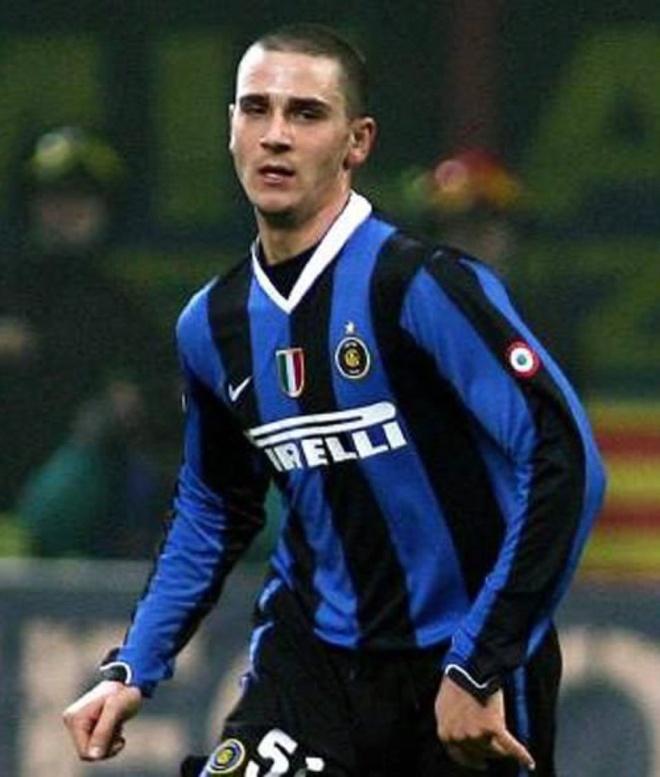 Nhung thuong vu chung minh Inter Milan ban nguoi ho nhat chau Au hinh anh 4