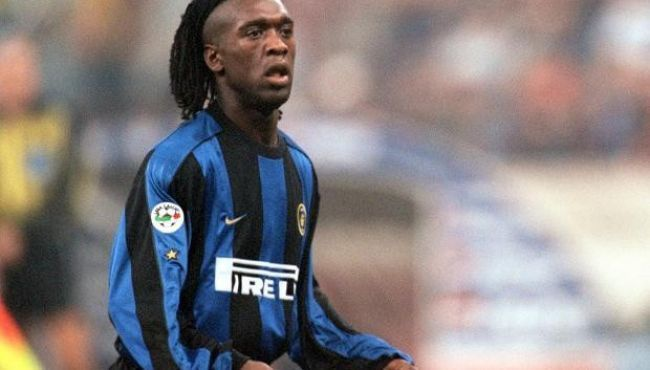 Nhung thuong vu chung minh Inter Milan ban nguoi ho nhat chau Au hinh anh 6