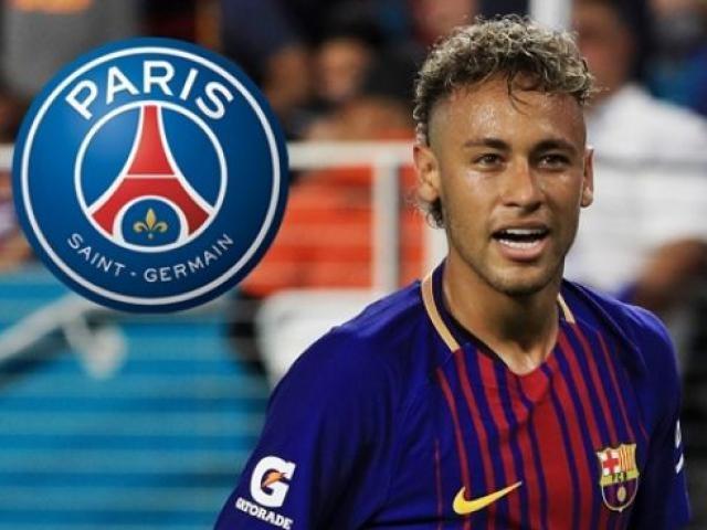 Neymar mua lai tu do voi 222 trieu euro cho Barca hinh anh 1