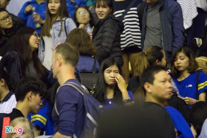 Noi buon Hanoi Buffaloes khi thua dam Thanglong Warriors hinh anh 10