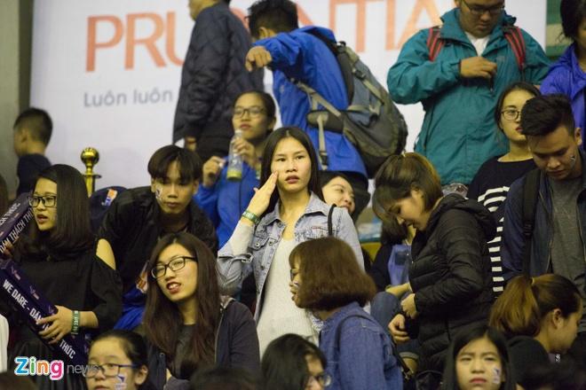 Noi buon Hanoi Buffaloes khi thua dam Thanglong Warriors hinh anh 12