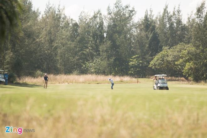 hoi nghi golf chau a thai binh duong anh 10