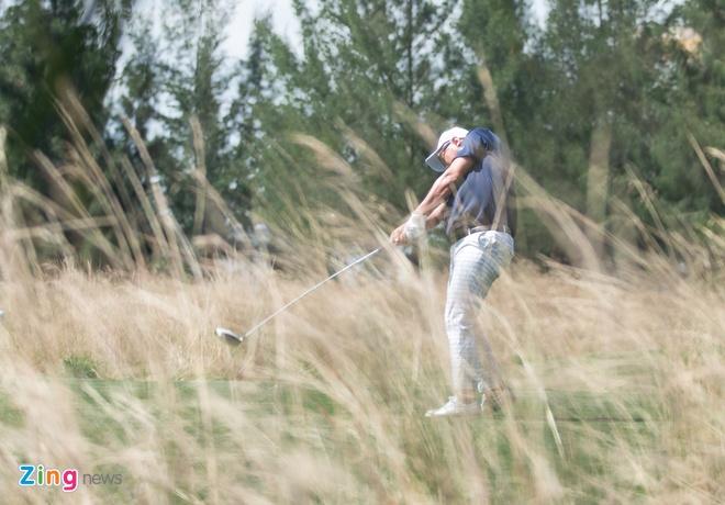 hoi nghi golf chau a thai binh duong anh 3