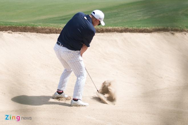 hoi nghi golf chau a thai binh duong anh 6