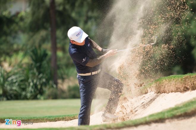 hoi nghi golf chau a thai binh duong anh 7