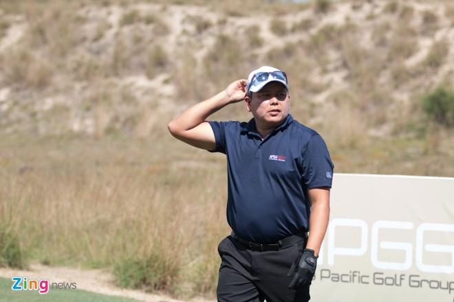 hoi nghi golf chau a thai binh duong anh 8