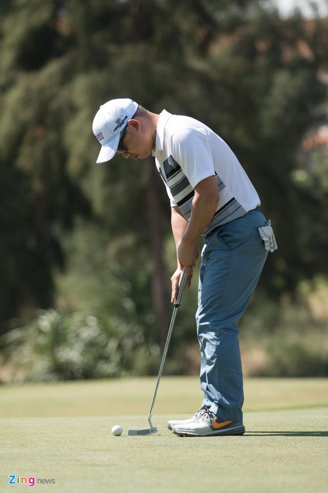 hoi nghi golf chau a thai binh duong anh 9