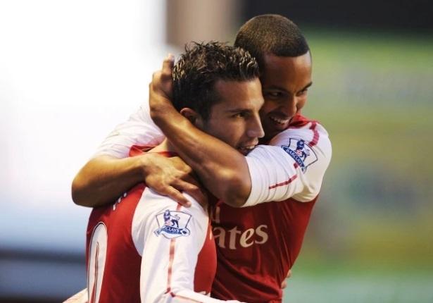 Nhung bo doi an y nhat lich su Premier League: MU lep ve Arsenal hinh anh 8