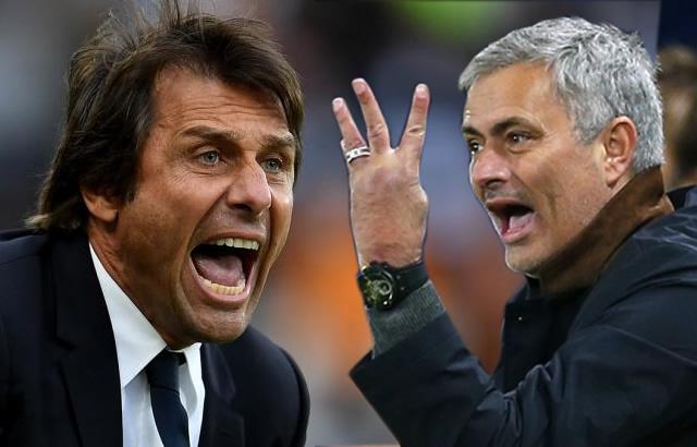 Mourinho khau chien Conte: Thang he, dao duc gia va ke tieu nhan hinh anh