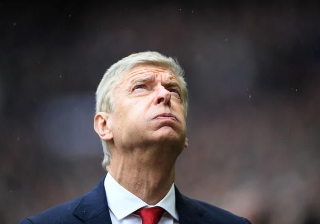 Nhung con so tham hai cua Arsenal sau tran thua Brighton hinh anh