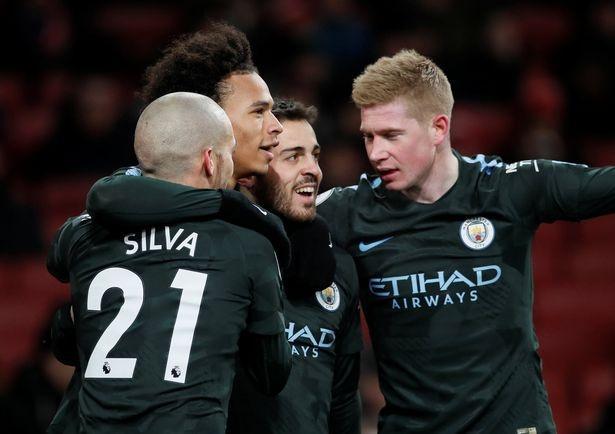 De bep Liverpool va nhung dau an tren hanh trinh vo dich cua Man City hinh anh 7