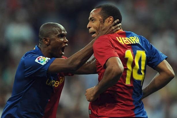 Real tung bi Barca vui dap the nao tai El Clasico? hinh anh