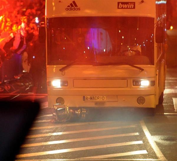 Man City danh roi cup vo dich, Ramos goi y cho sua ho hinh anh 2