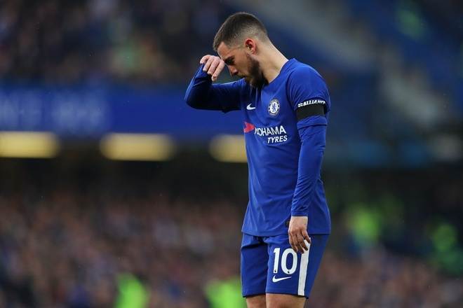 Chelsea tra gia dat cho mua giai vut di? hinh anh 3