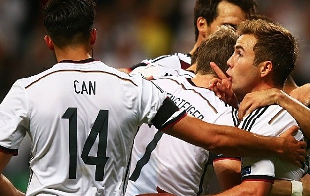 Doi hinh Duc mat World Cup: Goetze sat canh cung sao Liverpool hinh anh
