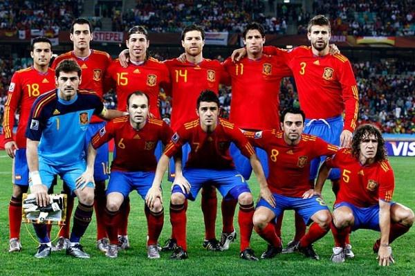 Quen Barca di, Tay Ban Nha gio song duoi hoi tho Real Madrid hinh anh 3