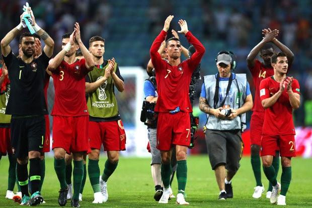 World Cup ngay 20/6: 'Neu la Neymar, Pogba se khong bi tuoc ban thang' hinh anh 138