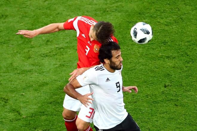 Salah ghi ban van khong giup Ai Cap tranh tham bai hinh anh 15
