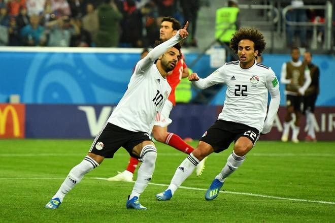 Salah ghi ban van khong giup Ai Cap tranh tham bai hinh anh 35