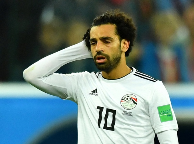 Salah ghi ban van khong giup Ai Cap tranh tham bai hinh anh 37