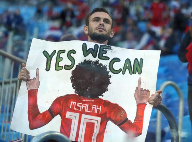 Salah ghi ban van khong giup Ai Cap tranh tham bai hinh anh 6