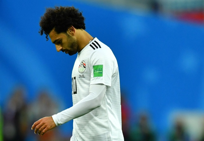 Salah ghi ban van khong giup Ai Cap tranh tham bai hinh anh 25