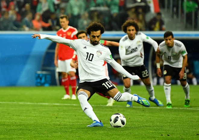 Salah ghi ban van khong giup Ai Cap tranh tham bai hinh anh 34