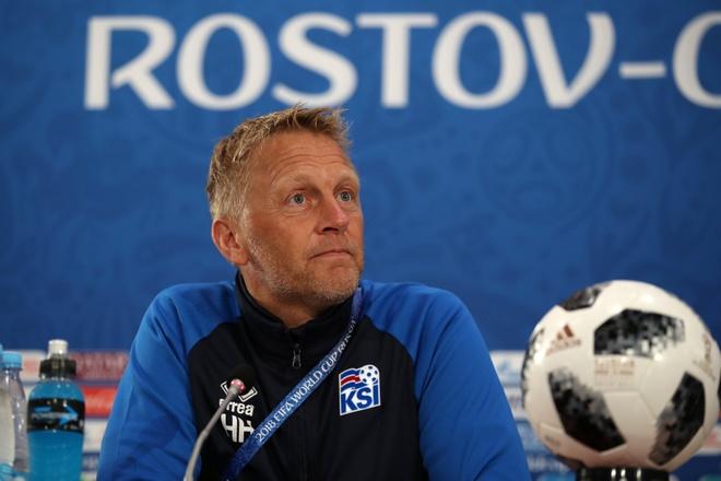 Ivan Perisic len tieng, Croatia thang kich tinh Iceland hinh anh 4