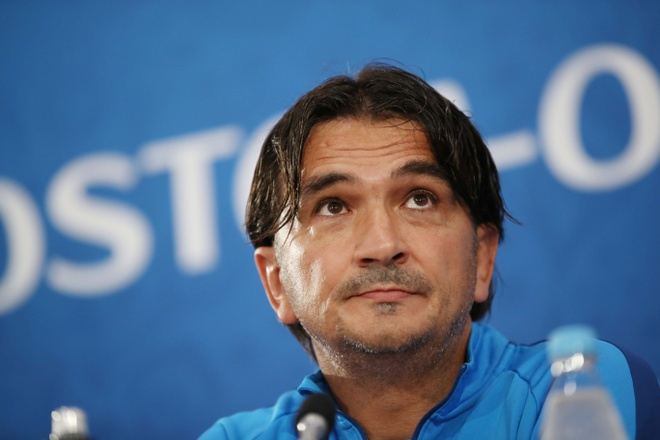 Ivan Perisic len tieng, Croatia thang kich tinh Iceland hinh anh 5