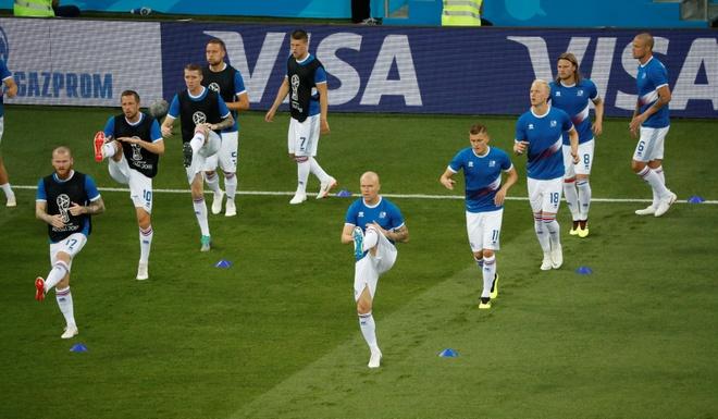Ivan Perisic len tieng, Croatia thang kich tinh Iceland hinh anh 12