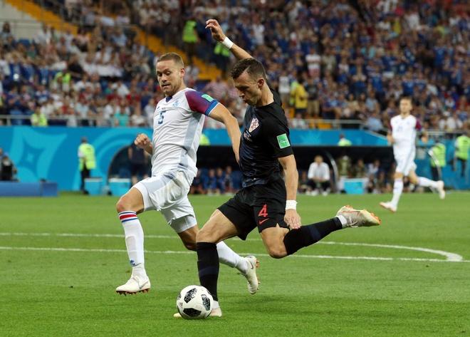 Messi va Argentina 'thoat chet' nhu the nao? hinh anh 7