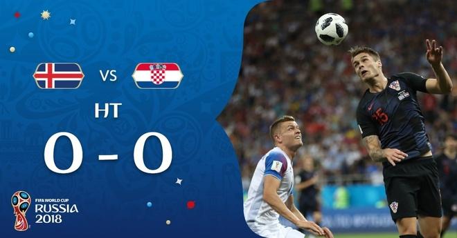 Ivan Perisic len tieng, Croatia thang kich tinh Iceland hinh anh 25