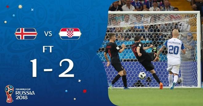 Ivan Perisic len tieng, Croatia thang kich tinh Iceland hinh anh 34