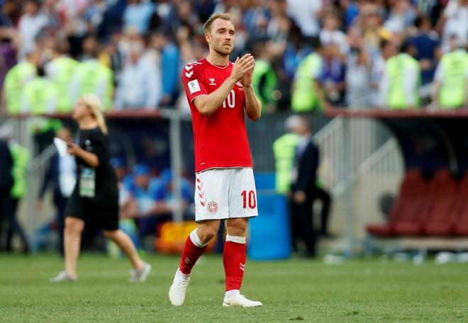 Modric da hong phat den, Croatia thang nghet tho sau loat luan luu hinh anh 4