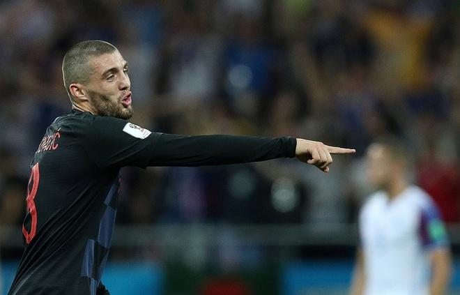 Modric da hong phat den, Croatia thang nghet tho sau loat luan luu hinh anh 5