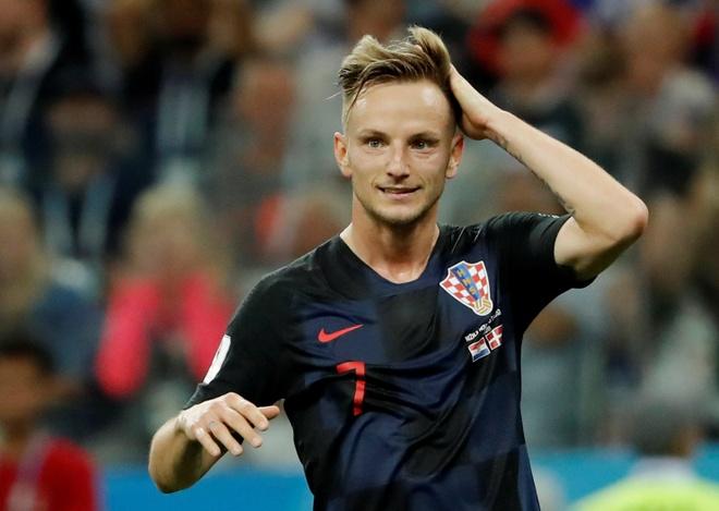 Modric da hong phat den, Croatia thang nghet tho sau loat luan luu hinh anh 26