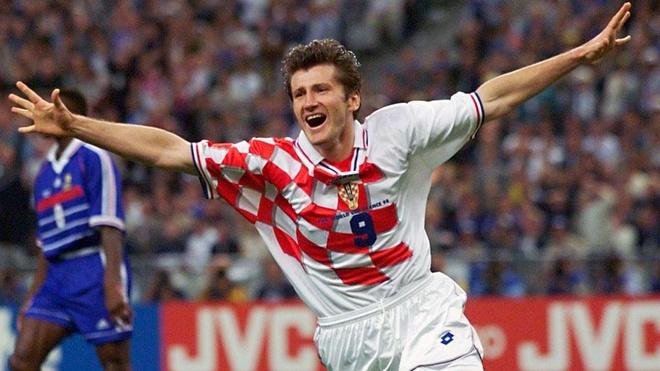 Modric da hong phat den, Croatia thang nghet tho sau loat luan luu hinh anh 8