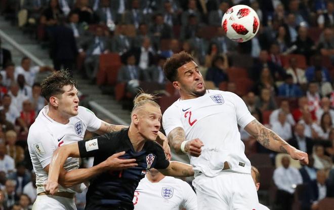 anh vs croatia anh 2