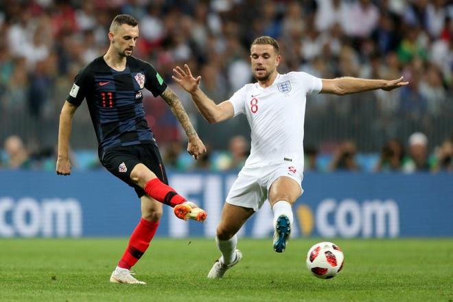 anh vs croatia anh 7