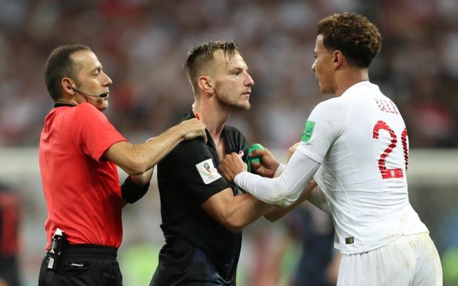 anh vs croatia anh 8