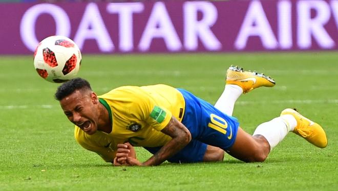 khoanh khac world cup 2018 anh 1