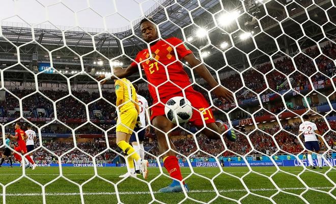 khoanh khac world cup 2018 anh 3