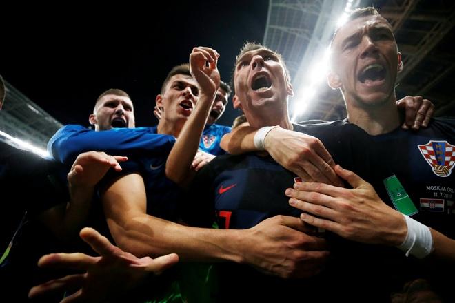 khoanh khac world cup 2018 anh 9