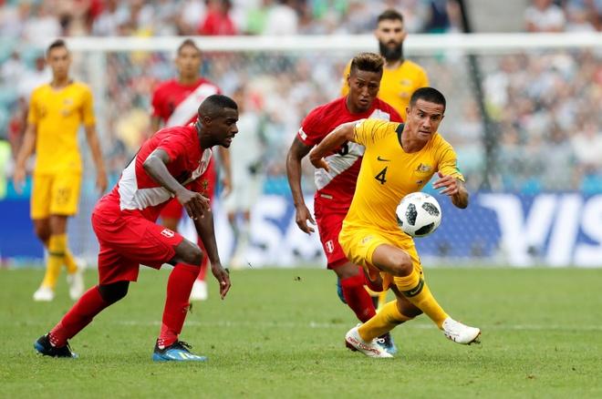 Ronaldo, Messi va 10 cai ten co the khong du World Cup 2022 hinh anh 4