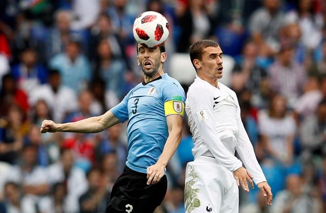 Ronaldo, Messi va 10 cai ten co the khong du World Cup 2022 hinh anh 6