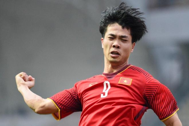 Cong Phuong va 6 lan da hong penalty hinh anh