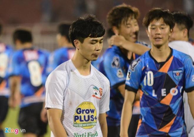 Cong Phuong va 6 lan da hong penalty hinh anh 3