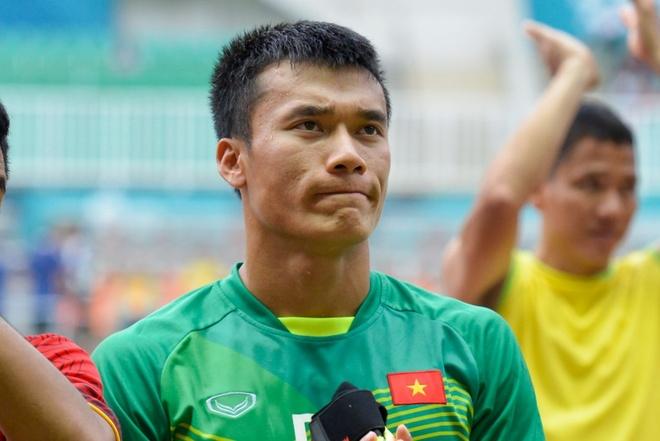 'Bui Tien Dung khong co loi khi de thua ca 4 qua luan luu' hinh anh
