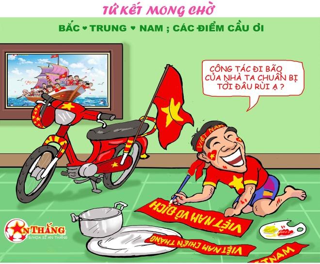 Hi hoa hanh trinh lich su cua Olympic Viet Nam tai ASIAD hinh anh 8